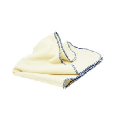 Saphir Polishing Cloth