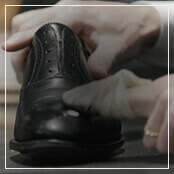 Shoe Care <span class='big'>Guide</span>
